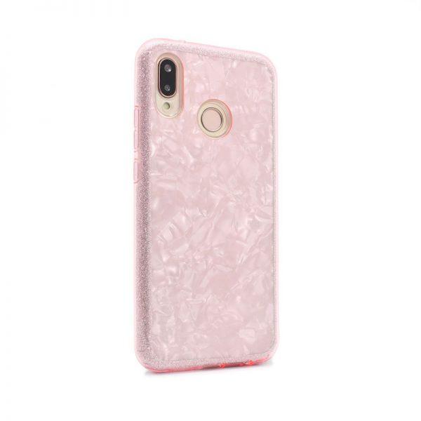 ovitek-crystal-cut-za-huawei-p-20-lite-roza
