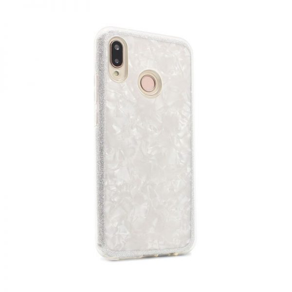 ovitek-crystal-cut-za-huawei-p-20-lite-srebrna