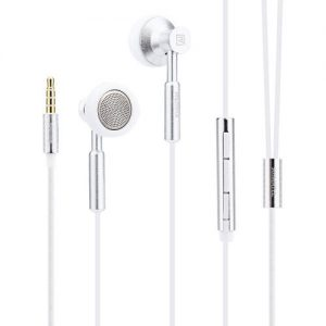 Earphones-Remax-RM-305M-silver
