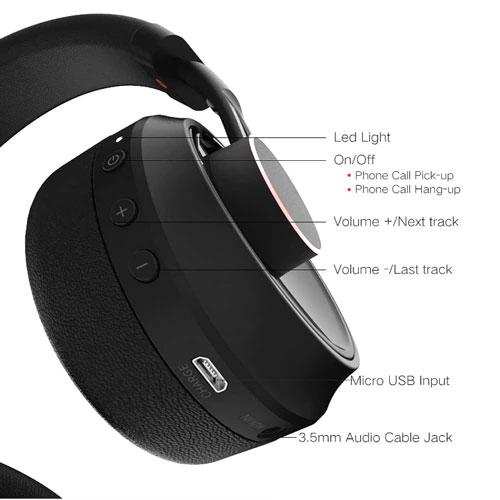 Headphones-Remax-RB-500HB-black-1