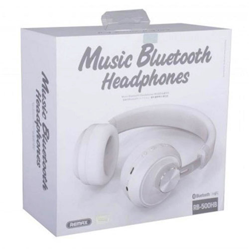 Headphones-Remax-RB-500HB-white-1