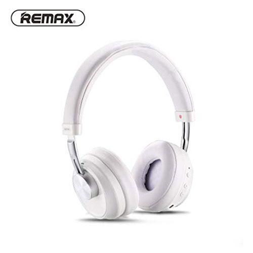 Headphones-Remax-RB-500HB-white