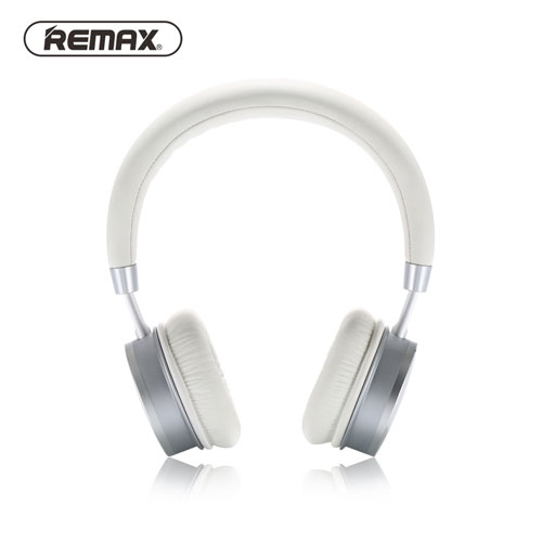 Headset-Remax-RB-520HB-silver
