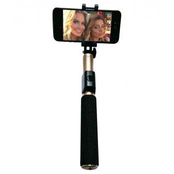 Selfie-stick-Remax-RP-P4-gold
