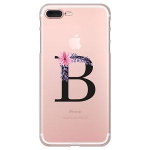 monogram-flower-b