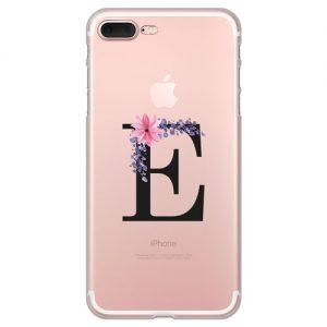 monogram-flower-e