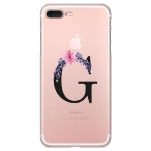 monogram-flower-g