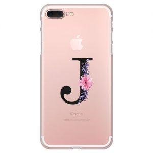 monogram-flower-j