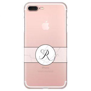 monogram-marmor-r