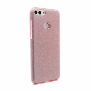 ovitek-crystal-dust-za-huawei-p-smart-enjoy-7s-roza-