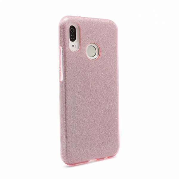 ovitek-crystal-dust-za-huawei-p20-lite-roza