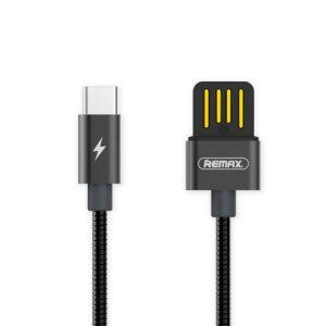polnilni-kabel-Remax-RC-080a-crna