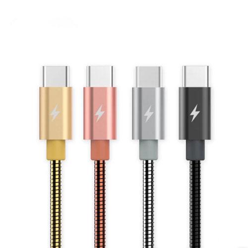 polnilni-kabel-Remax-RC-080a