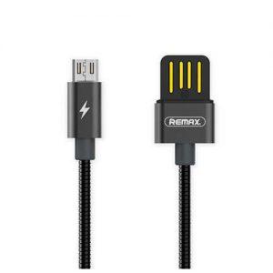 polnilni-kabel-Remax-RC-080m-crna