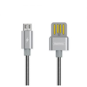 polnilni-kabel-Remax-RC-080m-srebrna