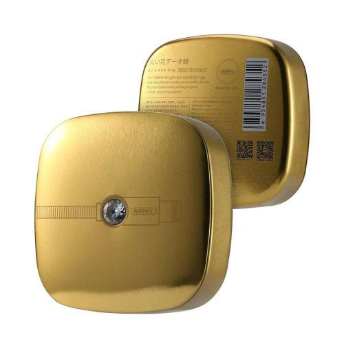 polnilni-kabel-Remax-RC-085i-zlata-1