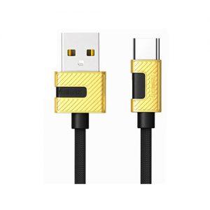 polnilni-kabel-Remax-RC-089a-crna