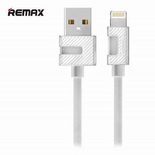 polnilni-kabel-Remax-RC-089i-bela