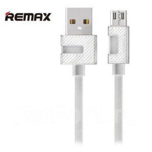 polnilni-kabel-Remax-RC-089m-bela
