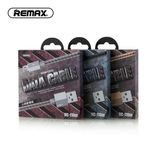 polnilni-kabel-Remax-RC-110
