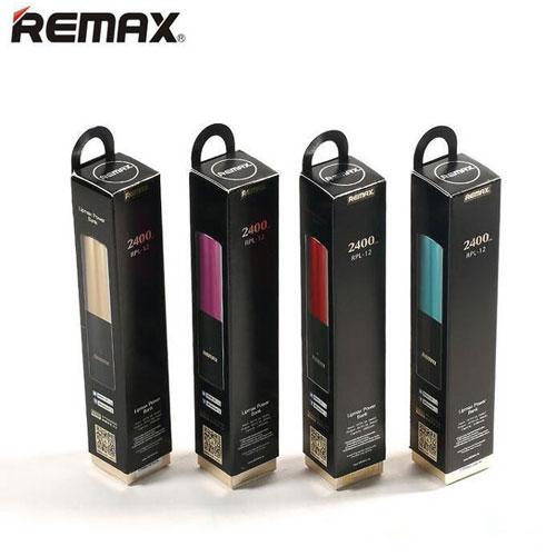 power-bank-back-up-baterija-remax-lipmax-2400-mah-1
