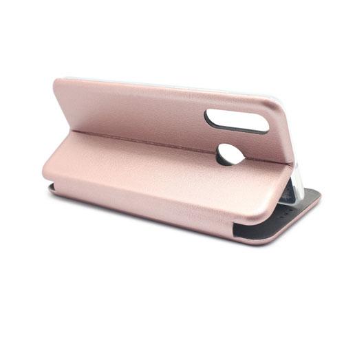 preklopni-etui-flip-cover-za-huawei-p30-lite-gold-rose-1