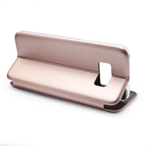 preklopni-etui-flip-cover-za-samsung-g950-s8-rose-gold-1