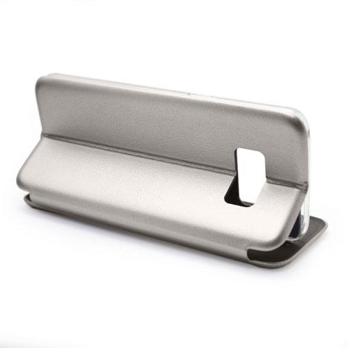 preklopni-etui-flip-cover-za-samsung-g950-s8-srebrna-1