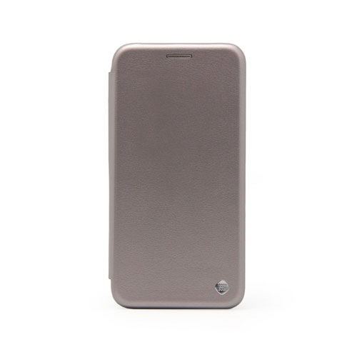 preklopni-etui-flip-cover-za-samsung-g950-s8-srebrna
