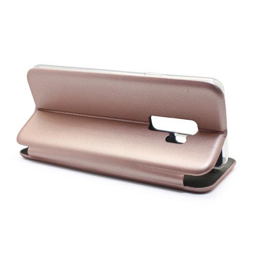 preklopni-etui-flip-cover-za-samsung-g965-s9-plus-rose-gold-1