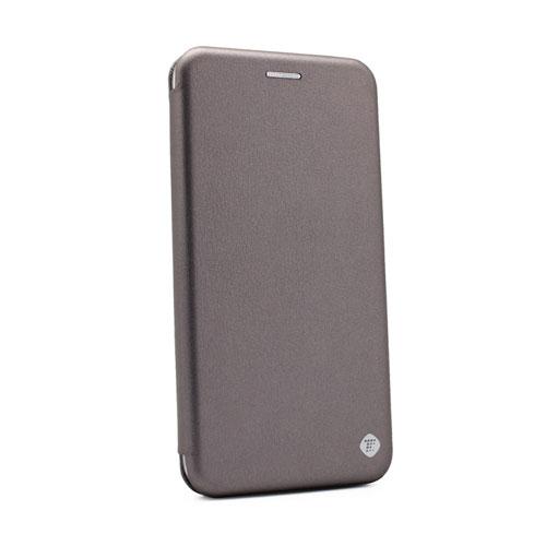 preklopni-etui-flip-cover-za-samsung-g965-s9-plus-srebrna