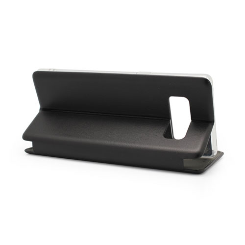 preklopni-etui-flip-cover-za-samsung-n950f-note-8-crna-1