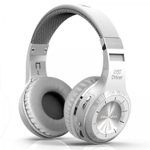 premium-over-ear-slusalke-bluedio-h-bluetooth-bele