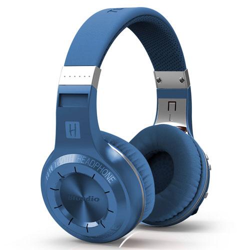 premium-over-ear-slusalke-bluedio-h-bluetooth-modre