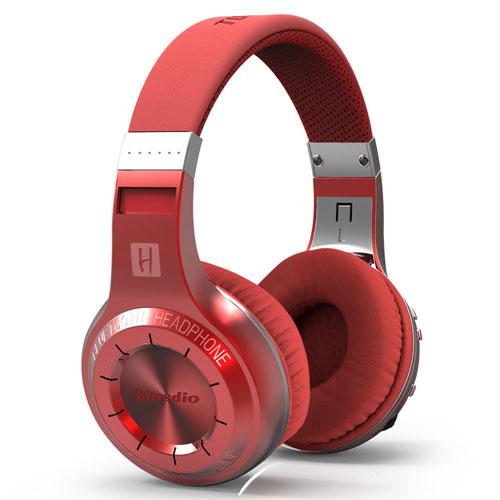 premium-over-ear-slusalke-bluedio-h-bluetooth-rdece