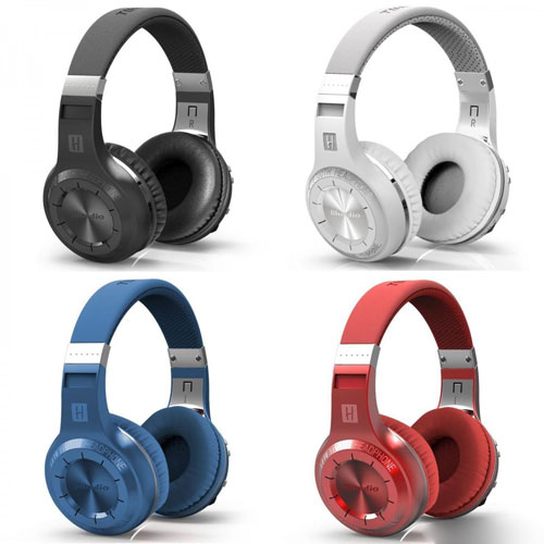 premium-over-ear-slusalke-bluedio-h-bluetooth