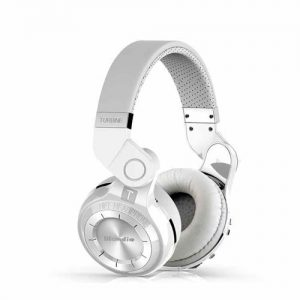 premium-over-ear-slusalke-bluedio-t2-bluetooth-bele