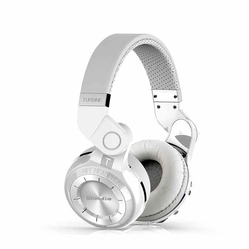 premium-over-ear-slusalke-bluedio-t2-bluetooth-bele
