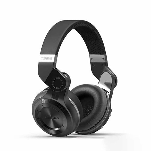 premium-over-ear-slusalke-bluedio-t2-bluetooth-crne