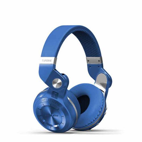 premium-over-ear-slusalke-bluedio-t2-bluetooth-modre