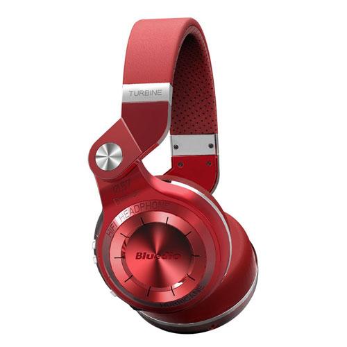 premium-over-ear-slusalke-bluedio-t2-bluetooth-rdece