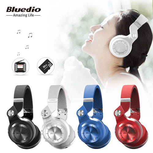 premium-over-ear-slusalke-bluedio-t2-bluetooth