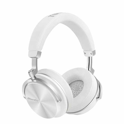 premium-over-ear-slusalke-bluedio-t4-bluetooth-bele