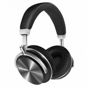 premium-over-ear-slusalke-bluedio-t4-bluetooth-crne