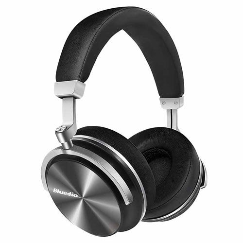 premium-over-ear-slusalke-bluedio-t4-bluetooth-crne