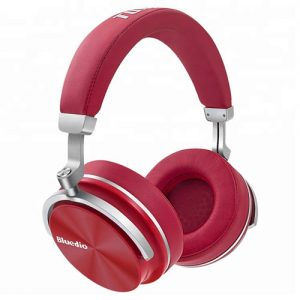 premium-over-ear-slusalke-bluedio-t4-bluetooth-rdece
