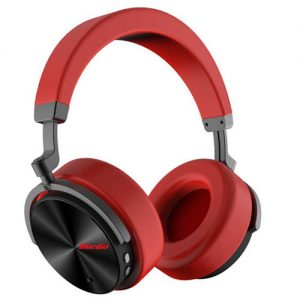 premium-over-ear-slusalke-bluedio-t5-bluetooth-rdece