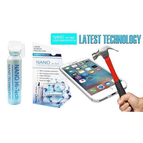 premium-zascitna-tekocina-nano-hi-tech-za-vse-mobilne-naprave-in-tablice-1