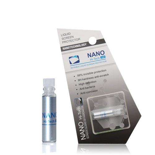 premium-zascitna-tekocina-nano-hi-tech-za-vse-mobilne-naprave-in-tablice