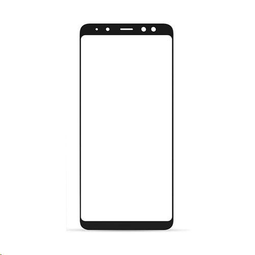 premium-zascitno-steklo-3d-full-glue-za-samsung-galaxy-a8-2018-crna